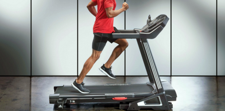 My Point Of View: Which Is Better Elliptical Machine Or Treadmill
