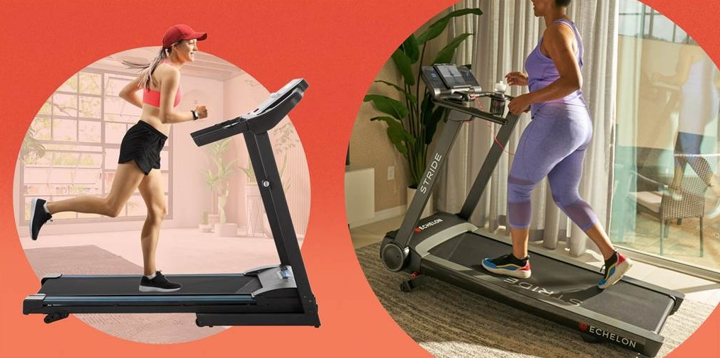 What To Consider Before Buying A Treadmill Under 300