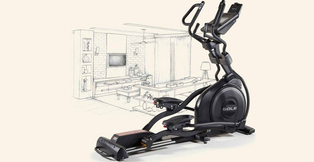 What To Consider Before Buying An Elliptical Under 1000?