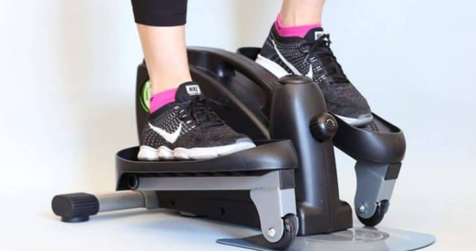 What To Consider Before Buying An Elliptical Under 200 Dollars