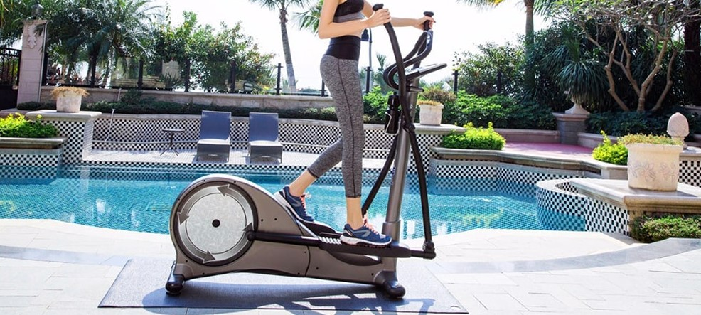 What To Consider Before Buying An Elliptical Under 500 Dollars?