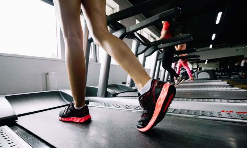 Why Should You Buy A Treadmill Under $300 Dollars?