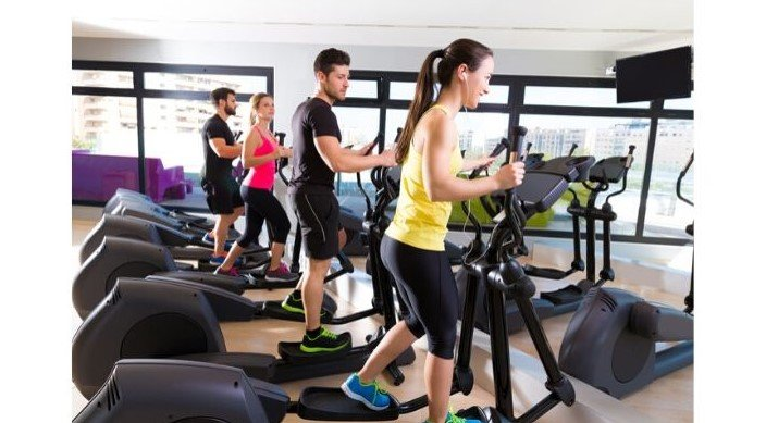 Why Should You Buy An Elliptical Under $1000 Dollars?