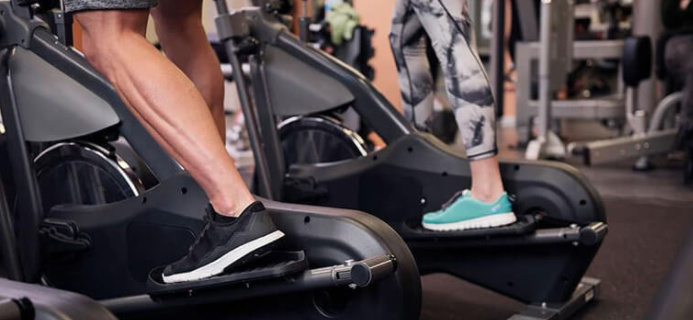 Why Should You Buy An Elliptical Under $200