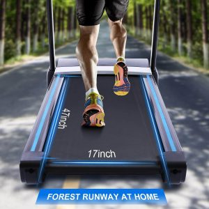 ancheer treadmills reviews