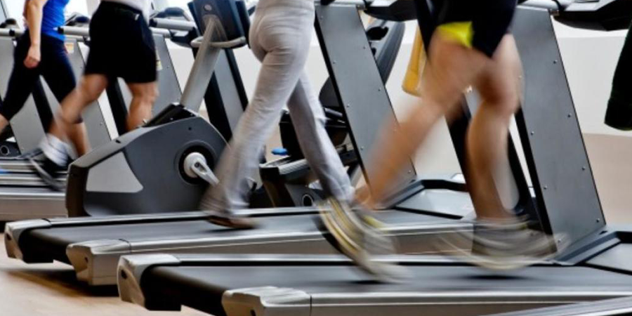 Is-Running-On-A-Treadmill-Bad-For-Your-Knees