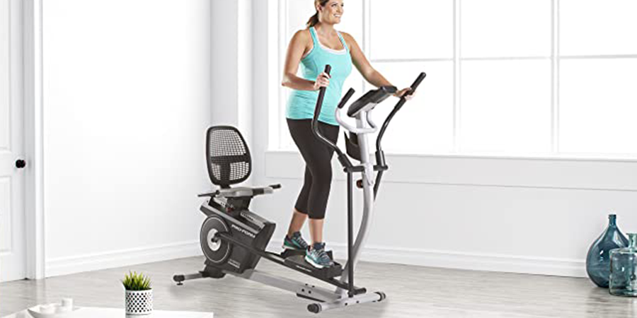 How-to-use-an-Elliptical-Machine-correctly