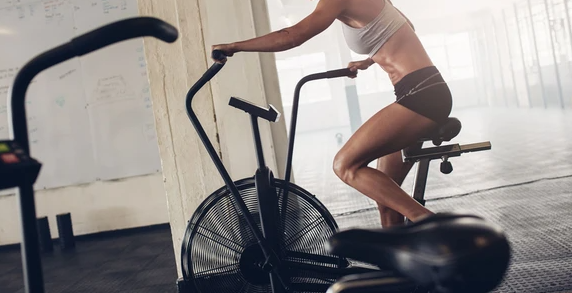 Main Reasons of Elliptical Machine Is Good for Bad Knees