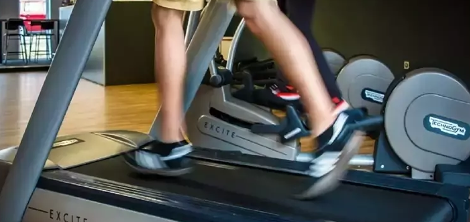 Do-Treadmills-Use-A-Lot-Of-Electricity