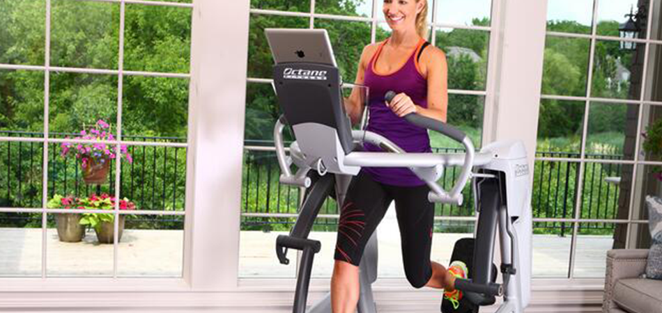 How-Effective-Is-Elliptical-For-Weight-Loss