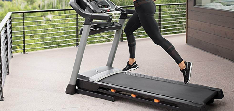 How-many-calories-do-you-burn-on-a-treadmill