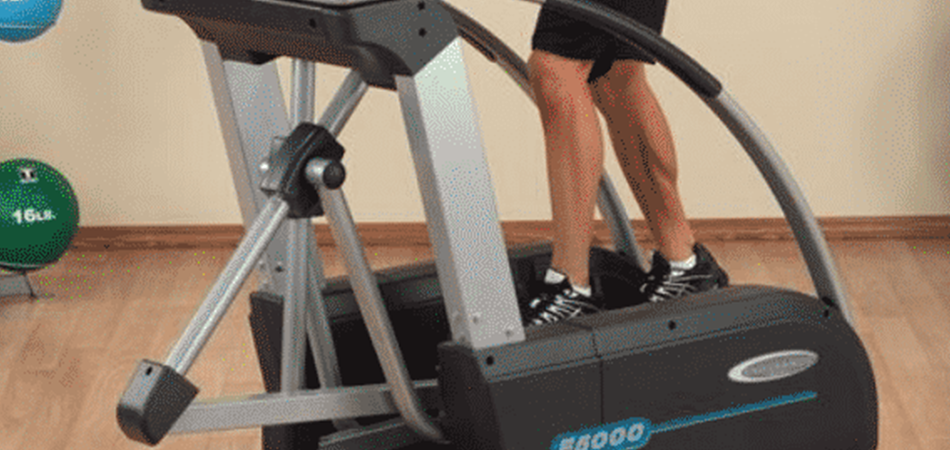 what-is-moderate-speed-on-elliptical
