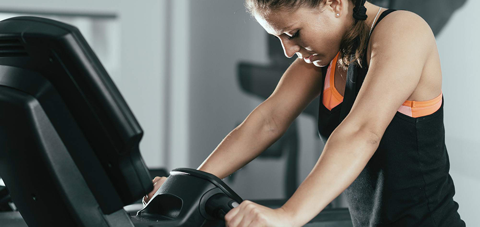 How-Accurate-Are-Treadmills-on-Distance
