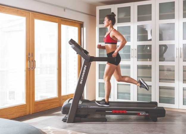 How Can I Get Better at Running on a Treadmill? ( Best Tips )