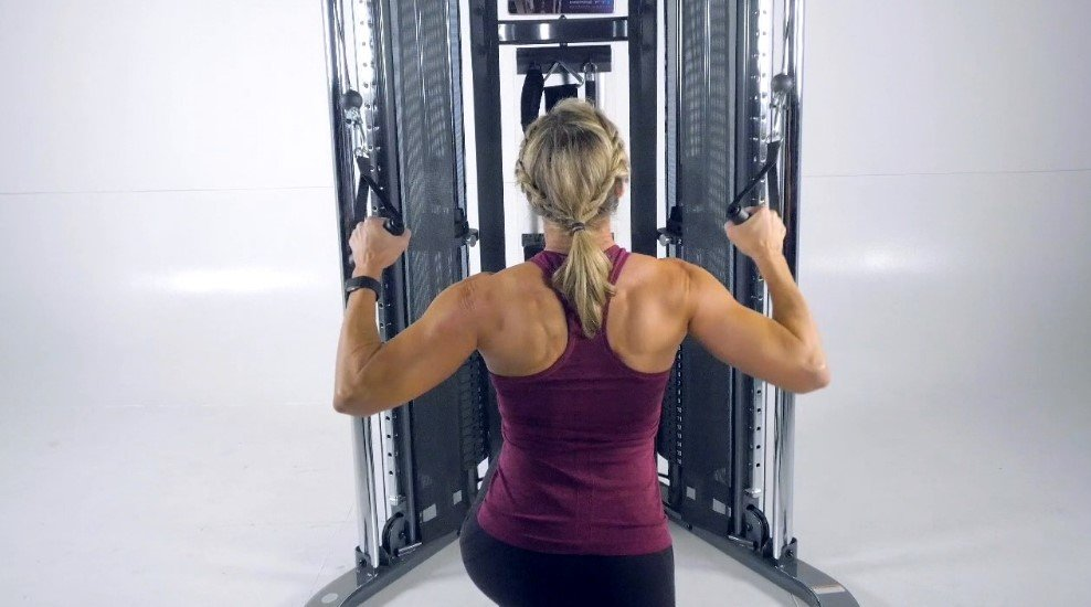Best Functional Trainer Reviews