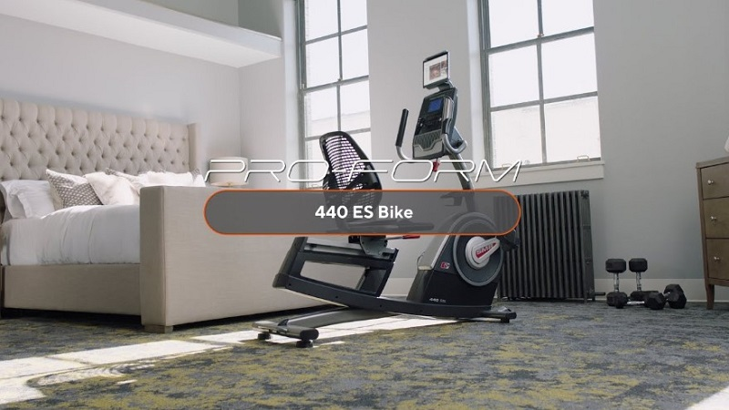 Benefits of Use a 2 in 1 Elliptical machines and Bikes