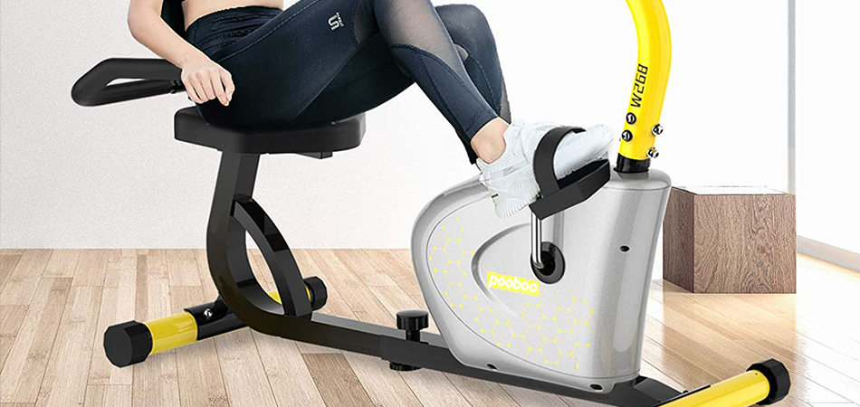 Best Exercise Bike for Knee Rehab