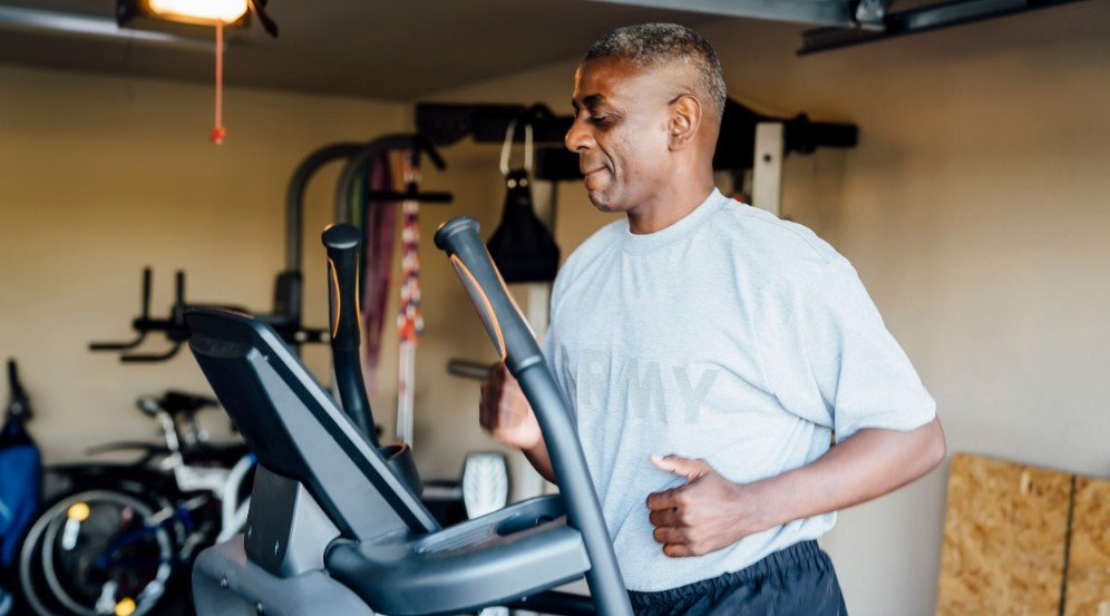 What Should Consider Before Buying A Treadmill?