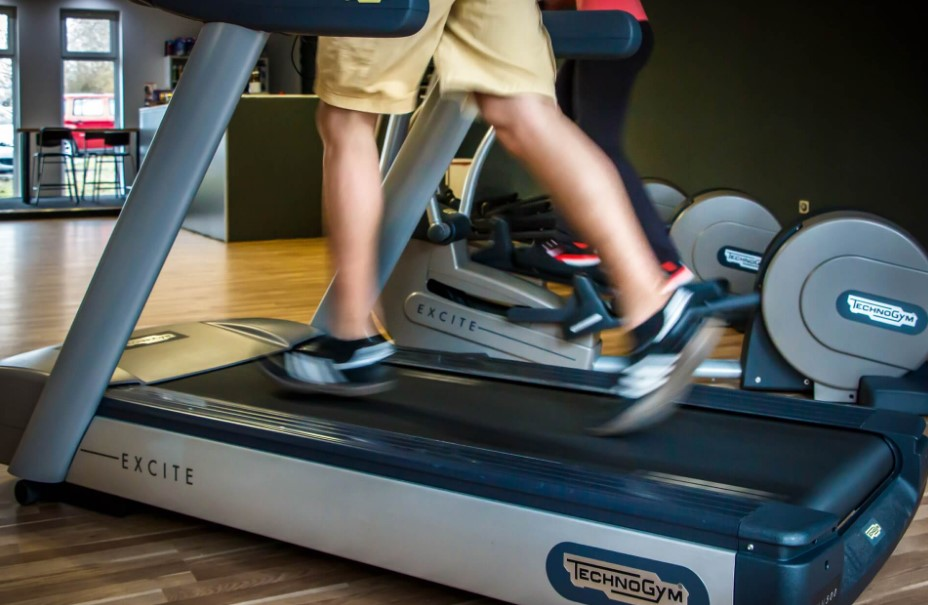 When Should I Replace My Treadmill