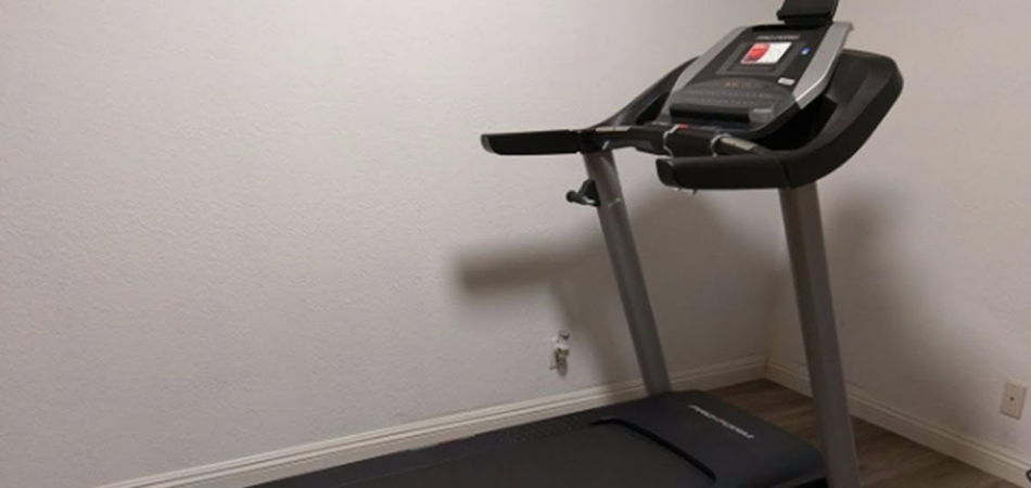 Proform 905 CST Treadmill Reviews