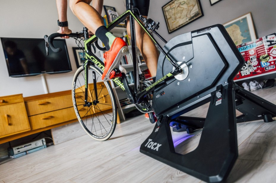 5 Tips to Use an Exercise Bike for Heavy People