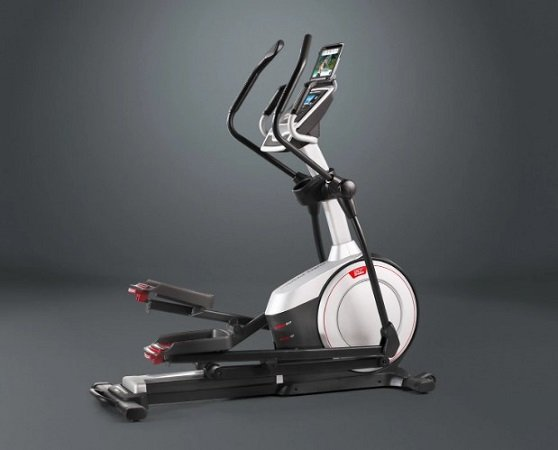 Is iFit Essential for a Proform Elliptical?