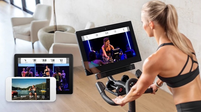 What is iFit?