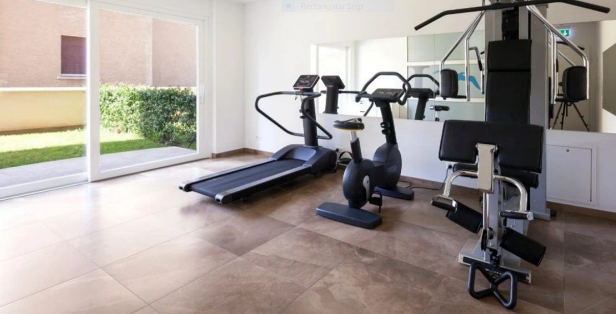 Why Should You Buy a Home Gyms Under $500