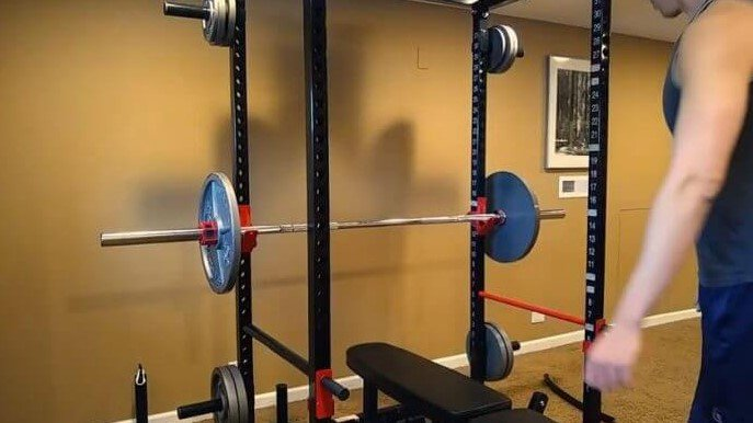 Why Should You Buy a Power Rack Under 500?
