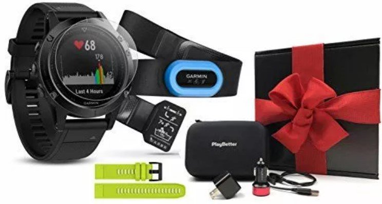 Benefits of Heart Rate Monitor for Rowing
