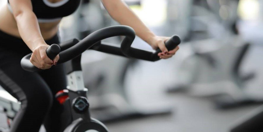 How to Get Good Exercise Bikes Under 300