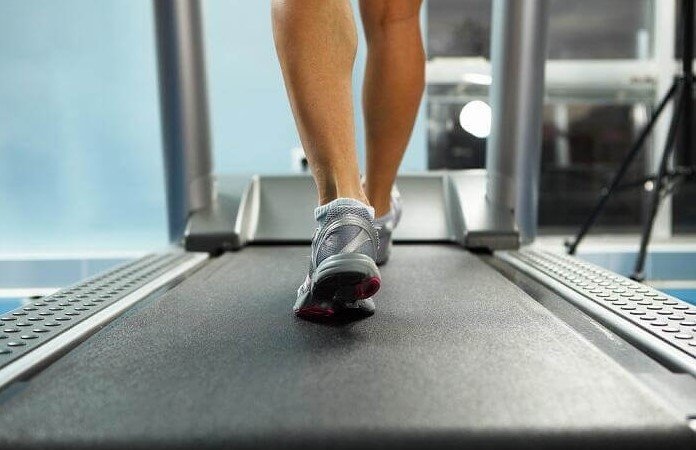 Is It Worth Buying A Treadmill Under 400 Dollars?