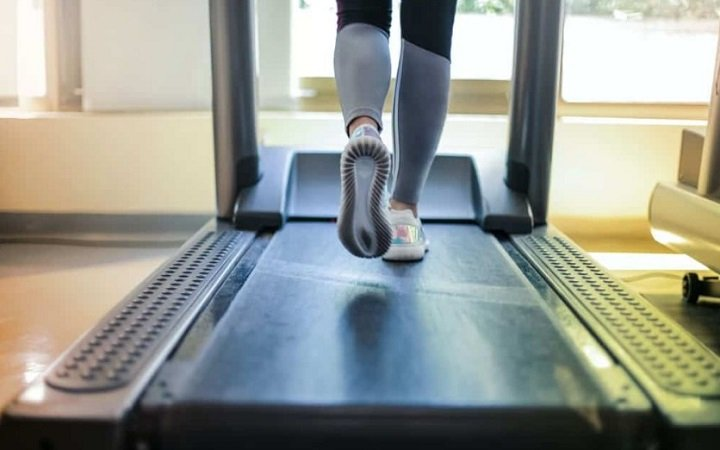 Is a Treadmill Too Loud for an Apartment?