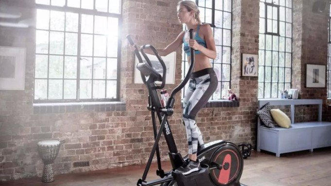 Choose the Right Elliptical Trainer