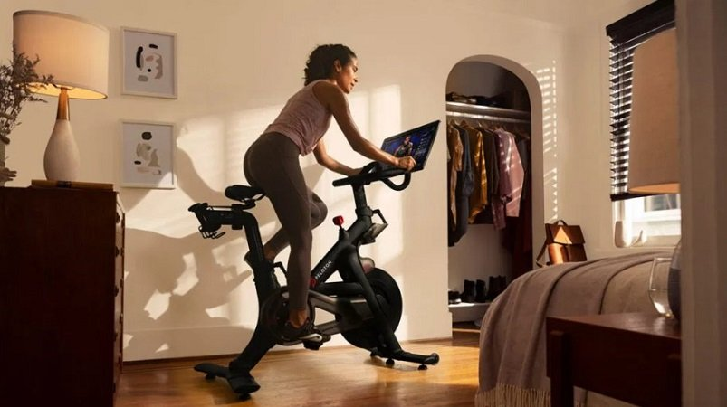 How Long Does an Exercise Bike Last?