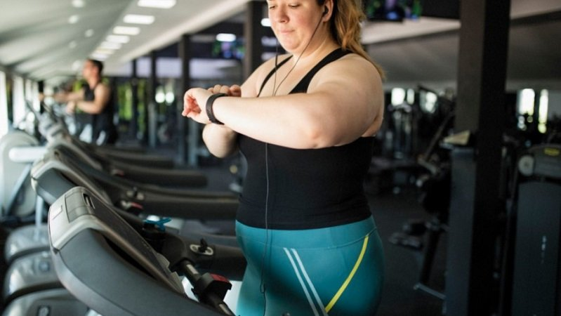 How to Burn 1000 Calories on the Treadmill