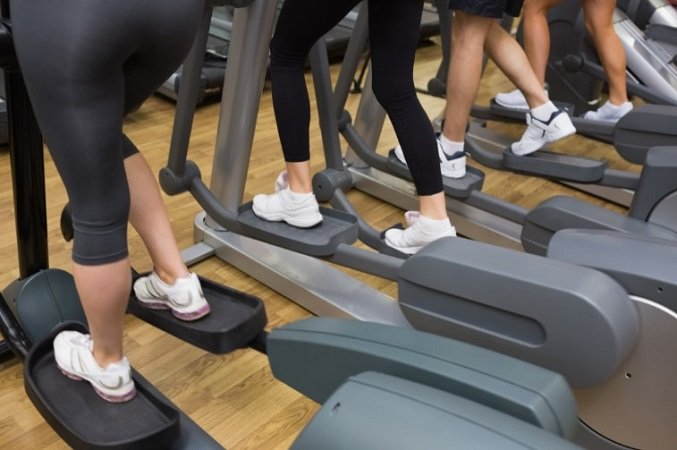 Stair Climber Vs Elliptical: Which One Is Right for You?